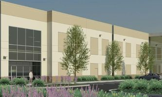 Warehouse Space for Rent located at 42006 Remington Ave. Temecula, CA 92590