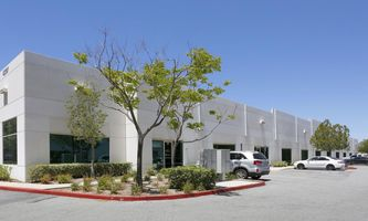 Warehouse Space for Rent located at 43397 Business Park Dr Temecula, CA 92590