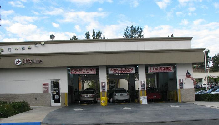 Retail Space for Rent at 27782-27832 Aliso Creek Road Aliso Viejo, CA 92656 - #5