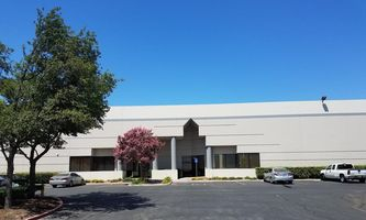 Warehouse Space for Rent located at 14020 Central Ave Chino, CA 91710