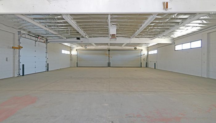 Warehouse Space for Rent at 45252 Commerce St Indio, CA 92201 - #13