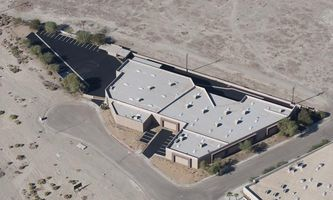 Warehouse Space for Rent located at 83680 Citrus Ave Indio, CA 92201