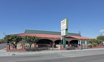 Retail Space for Rent located at 801 S State College Blvd Anaheim, CA 92806