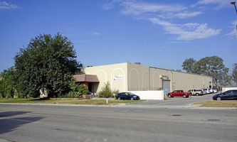 Warehouse Space for Rent located at 525 S Rancho Ave Colton, CA 92324