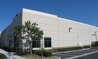 Warehouse Space for Rent located at 17965 Collier Ave Lake Elsinore, CA 92530