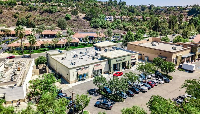 Retail Space for Sale at 25523-25525 Marguerite Pky Mission Viejo, CA 92692 - #5