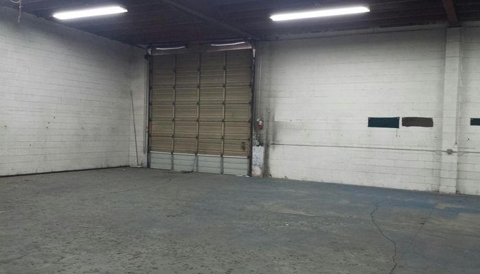 Warehouse Space for Rent at 354 S I St San Bernardino, CA 92410 - #3