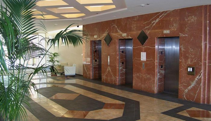 Office Space for Rent at 8899 University Center Ln San Diego, CA 92122 - #12