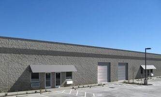 Warehouse Space for Rent located at 244 Maple Ave Beaumont, CA 92223