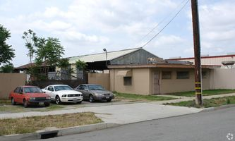 Warehouse Space for Sale located at 536-560 E Maitland Ave Ontario, CA 91761