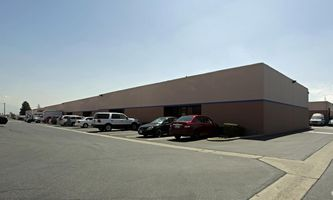 Warehouse Space for Rent located at 993 W Valley Blvd Rialto, CA 92376